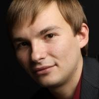 Калинин Саша (kalinin) – Java Software Engineer