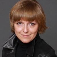 vzhukovskaya