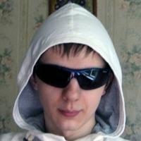 Василий Киршин (vasiliy-kirshin) – Программист Unity Engine (C#)