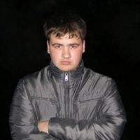 "Александр Гуков (aleksandrgukov1) – Сайты ""Под ключь"""