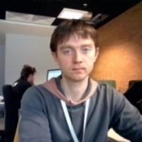 Дмитрий Корытцев (dkorytsev) – Автоматизация тестирования ПО. Perl