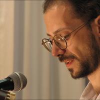 Игорь Белый (bujhm) – Издатель, дизайнер, рекламист.