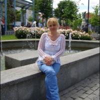 o-martynova