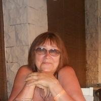 galinastrahotsinskaya