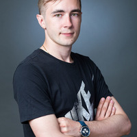 lavrinenko-aleksandr5