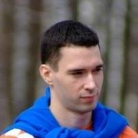 aleksey-bazhenov11
