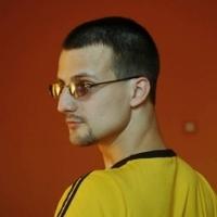 ddmitriy36