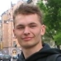 shematorov