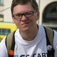 Андрей Кулаков (8xx8) – Рублю на руби и жс