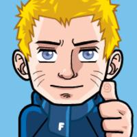 Алексей Назаров (aleksey-nazarov45) – Free-lance Web-developer