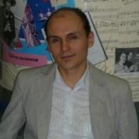 nlobov