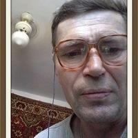 s-legostaev1