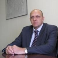 lukashevskiy