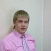 vadim-zadvornov