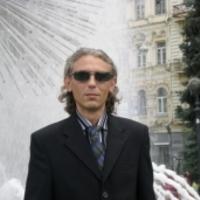 aleksandr-myikitenko