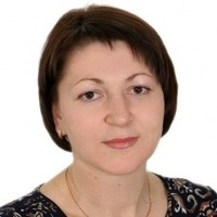 Юлия Малышева (malyisheva-yuliya4) – Ваш риэлтор в Приозерском р-оне +7(921)766-18-86