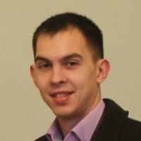 Константин Жохов (konstantin-zhohov) – Трудолюбив, коммуникабелен, ответственен. Люблю работать в команде.