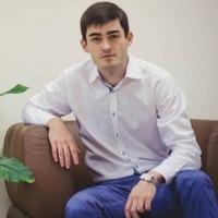 artur-dumchev