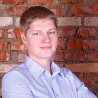 Игорь Олемской (olemskoi) – Системный администратор