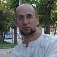 simachevskiy