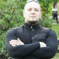 Михаил Боде (mbode) – главный редактор медиа, руководитель контент-группы, продюсер