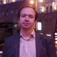 Игорь К. (kot) – Системный архитектор