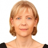 tretyakova-tatyana14