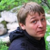 sminozhenko