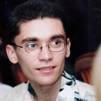 Евгений Грибков (gribkov-e2) – web-master