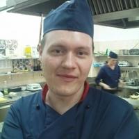 klenichev-igor