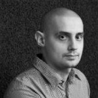 Иван Никулин (vansanblch) – Программист