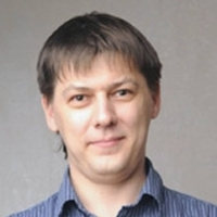 alexglushkov