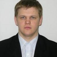 ponomarev-ivan4