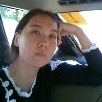 natalya-rahmetova