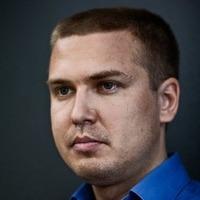Alexander Kucherenko (alexander-kucherenko) – разработчик ПО