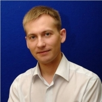 Игорь Фокусов (igorfokusov) – Разработчик
