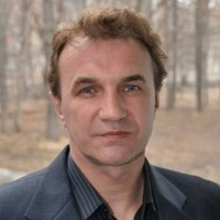 Николай Судалов (nsudalov) – Переводчик Московского Центра Переводов