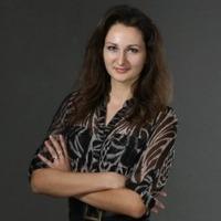 Kristina Potshivalova (potshivalova) – Project Manager
