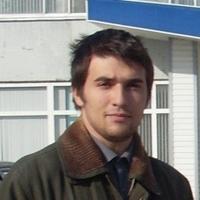 oleg-zhurko