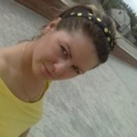 yuliya-derevyagina