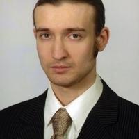 kovalev-sergey11