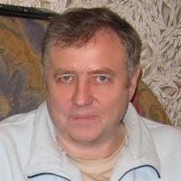 nikitinvyacheslav11
