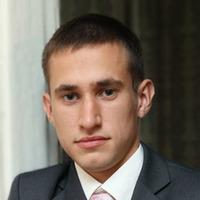 uikov