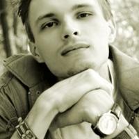 Александр Мельник (a-melnik3) – Маркетинг