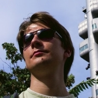 Олег Нуриманов (onurimanov) – J2EE программист