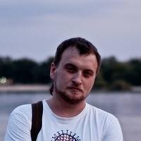 anton-bychkov