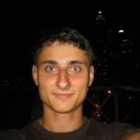 Илья Ериклинцев (ieriklintsev) – CFD, инженер, вычислительная гидродинамика