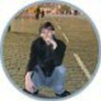 Руслан Шестопал (ink) – Flash Developer / Flash разработчик