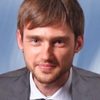 stepanov-artyom