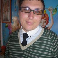 d-panchenkov